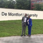 At-De-Montforth-University-Leicester-UK