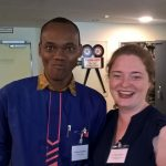 At-a-Workshop-in-Berlin-on-African-German-Academic-Development