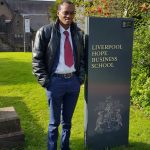 Invited-to-Liverpool-Hope-University-UK
