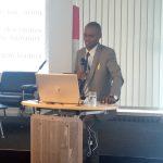 Making-Keynote-Presentation-at-Jan-Walliser-Memorial-Lecture-June-2019-Bonn-Germany.jpg