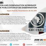 Making-Presentation-at-CODESRIA-MRI-Workshop_Kigali-Rwanda-November-2019