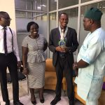 Receiving-award-on-behalf-of-VC-of-Covenant-University