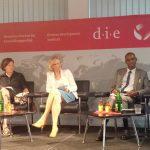 Serving-as-Panellist-after-Delivering-Keynote-Address-at-Jan-Walliser-Memorial-Lecture-June-2019-Bonn-Germany