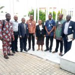 With-Nigeria-Delegates-at-UNU_WIDER-Conference-in-Thailand-September-2019