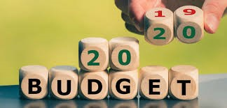 Read more about the article Why is Nigeria's Budget Implementation constrained?