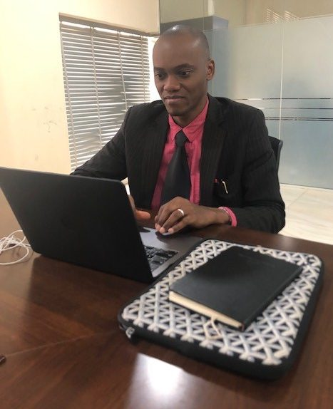 Read more about the article Prof. Evans Osabuohien made the 150th the Top 500 authors by Scholarly Output in Nigeria over the period 2015- 2020